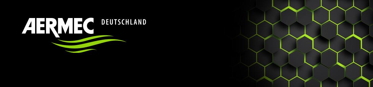 AERMECNOVATHERM Dateiverwaltung